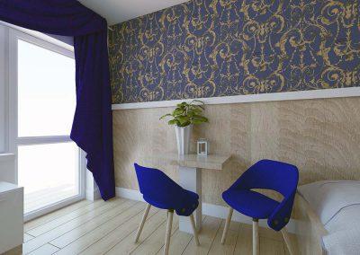 projektowanie-wnetrz-w-bydgoszczy-mobiliani-design-012