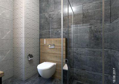 Projektowanie-wnetrz-mobiliani-design-010