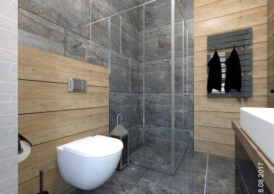 Projektowanie-wnetrz-mobiliani-design-011