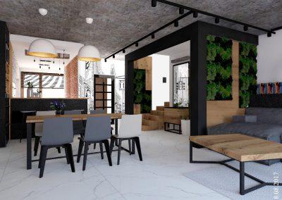 Projektowanie-wnetrz-mobiliani-design-019