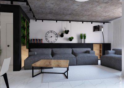 Projektowanie-wnetrz-mobiliani-design-020