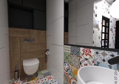 Projektowanie-wnetrz-mobiliani-design-021