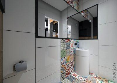 Projektowanie-wnetrz-mobiliani-design-023