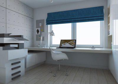 aranżacja-wnetrz-biurowych-bydgoszcz-mobiliani-design-001
