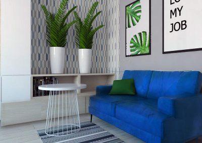 aranżacja-wnetrz-biurowych-bydgoszcz-mobiliani-design-004