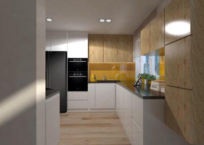 projekt-wnetra-mobiliani-design-bydgoszcz-projektowanie-pod-klucz-006