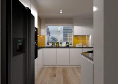 projekt-wnetra-mobiliani-design-bydgoszcz-projektowanie-pod-klucz-012