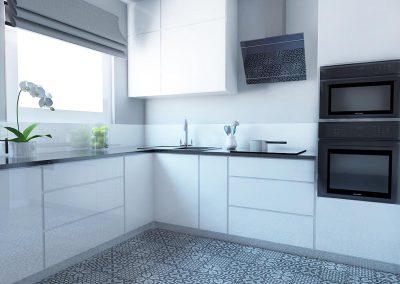 projekt-wnetra-mobiliani-design-bydgoszcz-projektowanie-pod-klucz-014