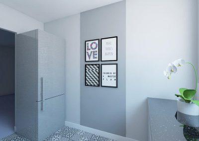 projekt-wnetra-mobiliani-design-bydgoszcz-projektowanie-pod-klucz-018