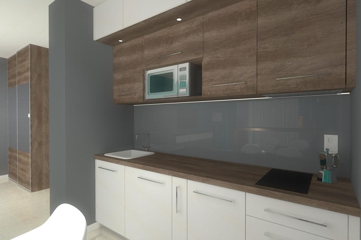 mobiliani-bydgoszcz-apartament-darlowko-kuchnia