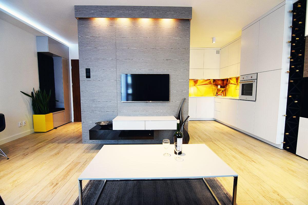 mobiliani-bydgoszcz-mieszkanie-sloneczna