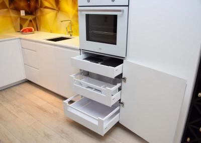 meble-kuchenne-na-wymiar-sloneczna-mobiliani-bydgoszcz-018