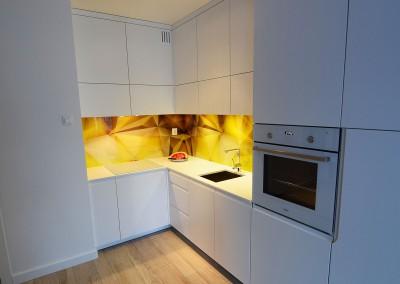 meble-kuchenne-na-wymiar-sloneczna-mobiliani-bydgoszcz-024