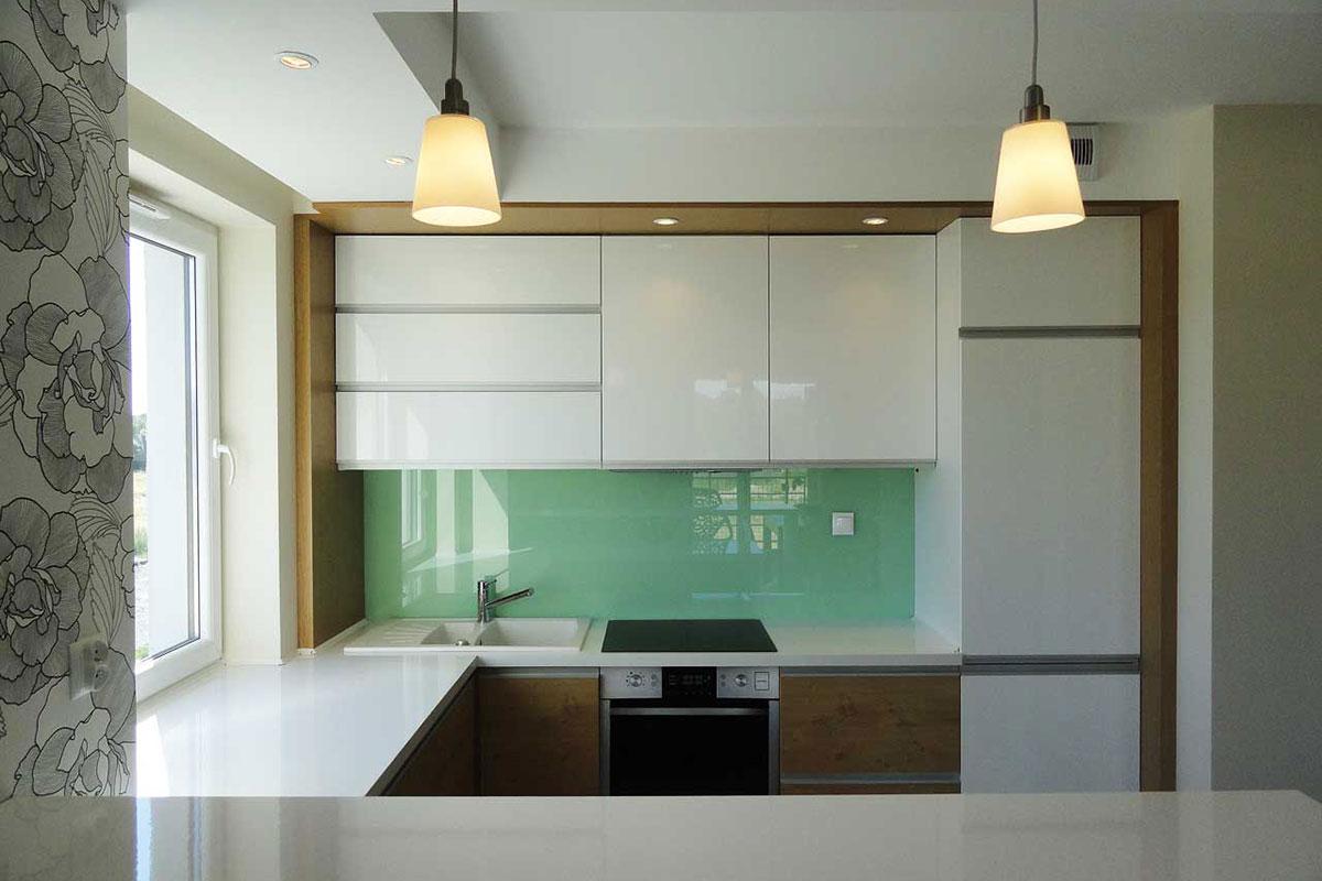 meble-kuchenne-z-akcentem-zieleni-mobiliani-002