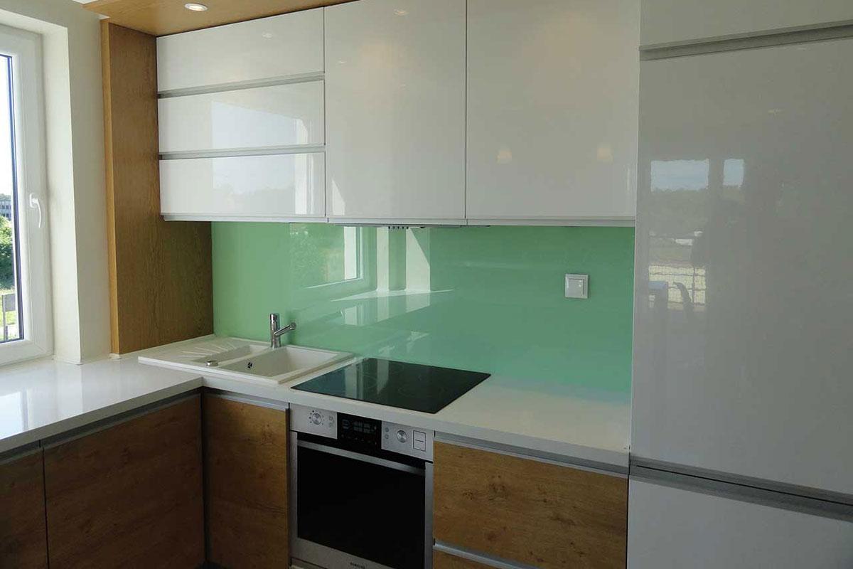 meble-kuchenne-z-akcentem-zieleni-mobiliani-003