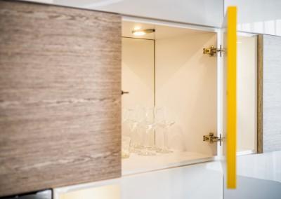 realizacja-pod-klucz-mieszkania-pokazowego-w-bydgoszczy-033