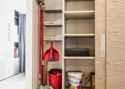 realizacja-pod-klucz-mieszkania-pokazowego-w-bydgoszczy-038