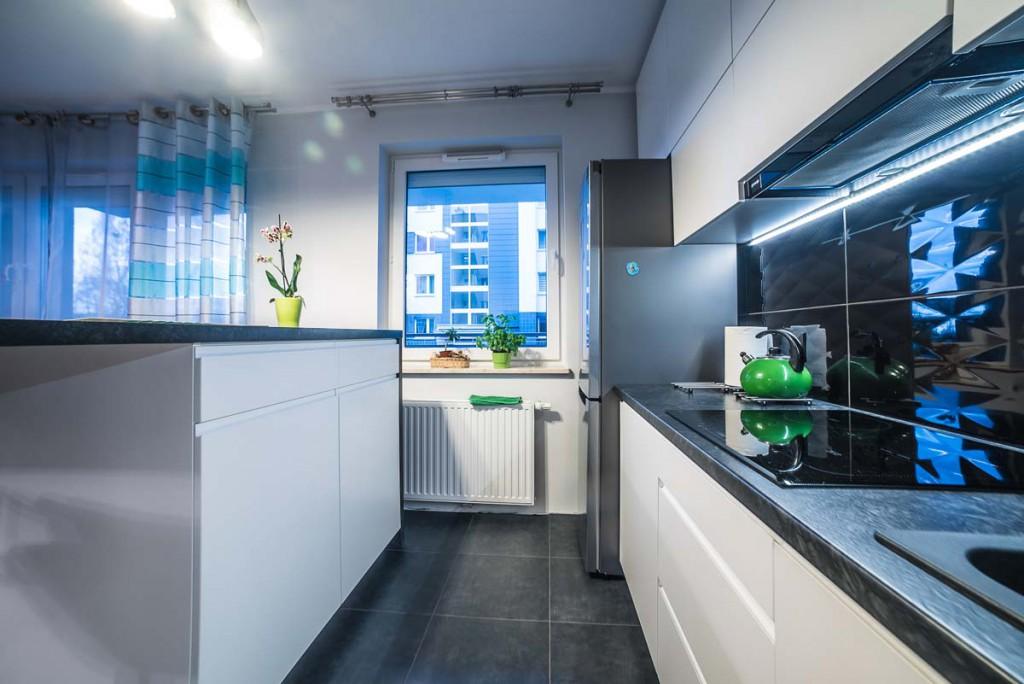 realizacja-projektu-wnetrza-nowoczesnej-kuchni-w-bydgoszczy-mobiliani-design-001