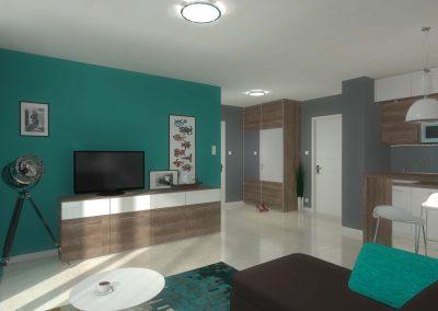 mobiliani-design-projektowanie-i-aranzacja-wnetrz-apartament-w-darlowku-003