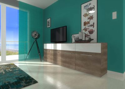 mobiliani-design-projektowanie-i-aranzacja-wnetrz-apartament-w-darlowku-004