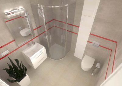mobiliani-design-projektowanie-i-aranzacja-wnetrz-apartament-w-darlowku-012