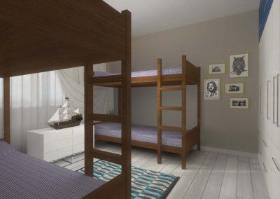 mobiliani-design-projektowanie-i-aranzacja-wnetrz-apartament-w-darlowku-014