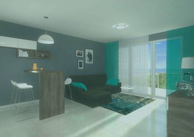 projektowanie-wnetrz-bydgoszcz-apartament-darlowek-000