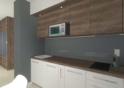 projektowanie-wnetrz-bydgoszcz-apartament-darlowek-007
