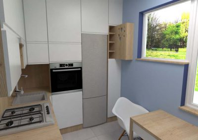 projekt-kuchni-blue-design002