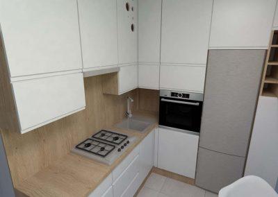 projekt-kuchni-blue-design003