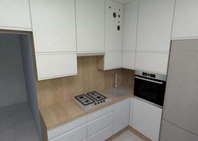 projekt-kuchni-blue-design004