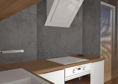 projekt-kuchni-z-betonowa-sciana-005