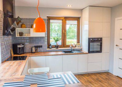 realizacja-wnetrza-dla-domu-w-niwach-mobiliani-design-001
