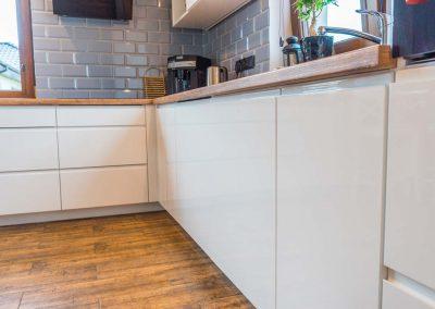 realizacja-wnetrza-dla-domu-w-niwach-mobiliani-design-003