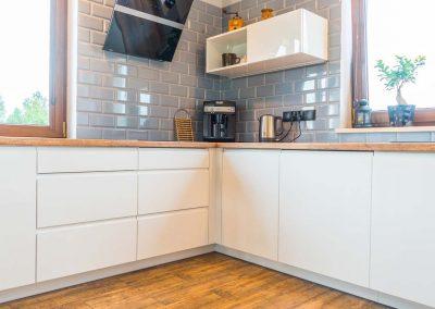realizacja-wnetrza-dla-domu-w-niwach-mobiliani-design-013