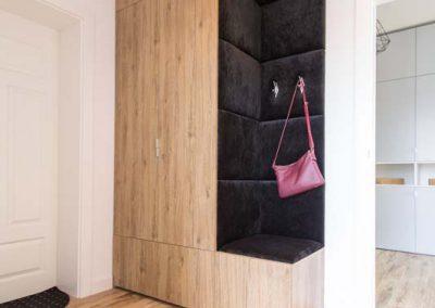 projektowanie-wnetrz-bydgoszcz-realizacja-domu-w-ostromecku-001