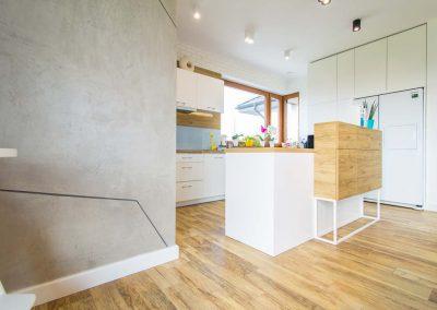 projektowanie-wnetrz-bydgoszcz-realizacja-domu-w-ostromecku-006