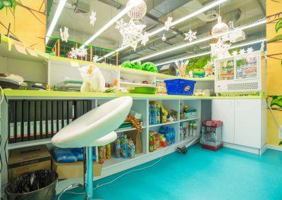 realizacja-projektu-wnetrza-sali-zabaw-dla-dzieci-figlowisko-w-bydgoszczy-007