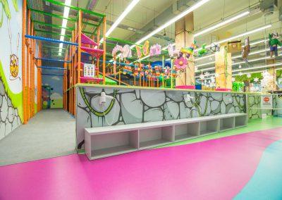 realizacja-projektu-wnetrza-sali-zabaw-dla-dzieci-figlowisko-w-bydgoszczy-010