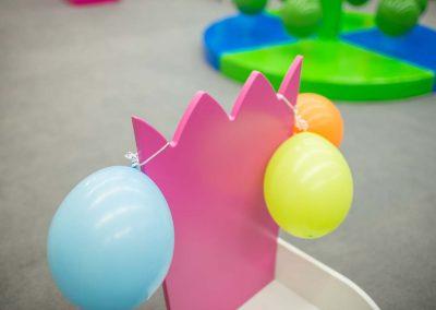 realizacja-projektu-wnetrza-sali-zabaw-dla-dzieci-figlowisko-w-bydgoszczy-013