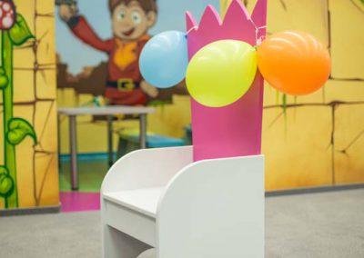 realizacja-projektu-wnetrza-sali-zabaw-dla-dzieci-figlowisko-w-bydgoszczy-014