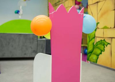 realizacja-projektu-wnetrza-sali-zabaw-dla-dzieci-figlowisko-w-bydgoszczy-015