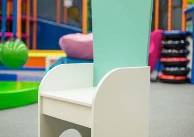 realizacja-projektu-wnetrza-sali-zabaw-dla-dzieci-figlowisko-w-bydgoszczy-016