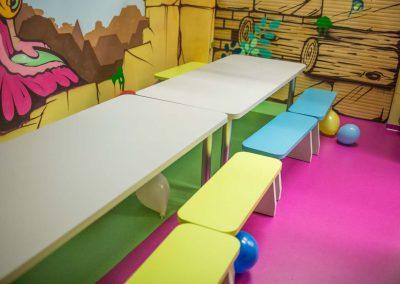 realizacja-projektu-wnetrza-sali-zabaw-dla-dzieci-figlowisko-w-bydgoszczy-019