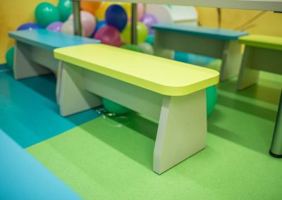 realizacja-projektu-wnetrza-sali-zabaw-dla-dzieci-figlowisko-w-bydgoszczy-021