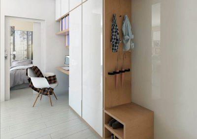 projekt-mieszkania-z-pokojami-dzieciecymi-001