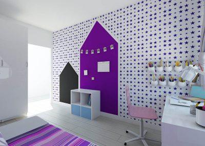 projekt-mieszkania-z-pokojami-dzieciecymi-003