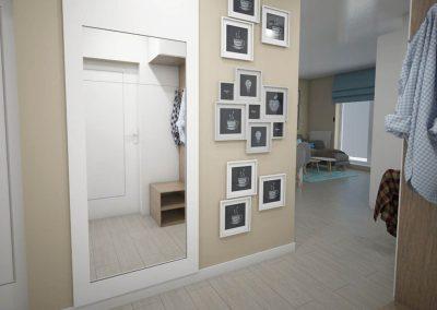 projekt-mieszkania-z-pokojami-dzieciecymi-004