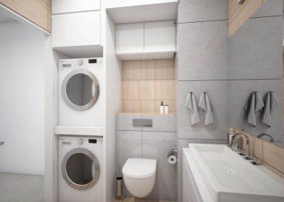 projekt-mieszkania-z-pokojami-dzieciecymi-006