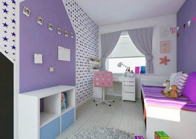 projekt-mieszkania-z-pokojami-dzieciecymi-007